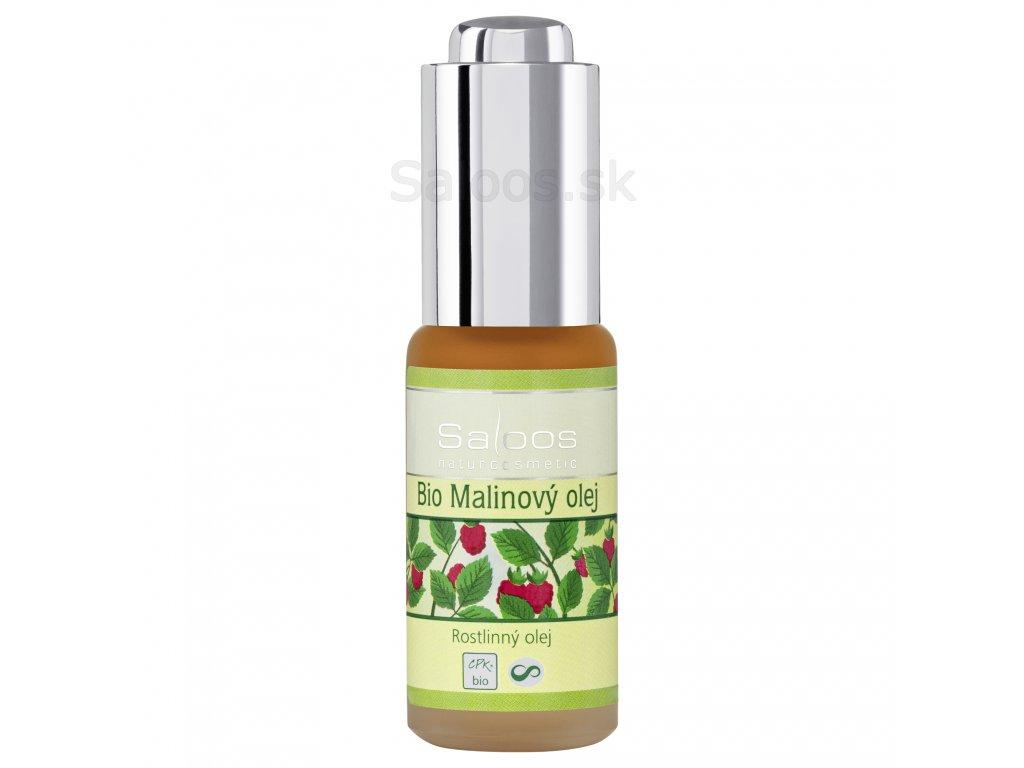 vyr 4506 bio malinovy olej