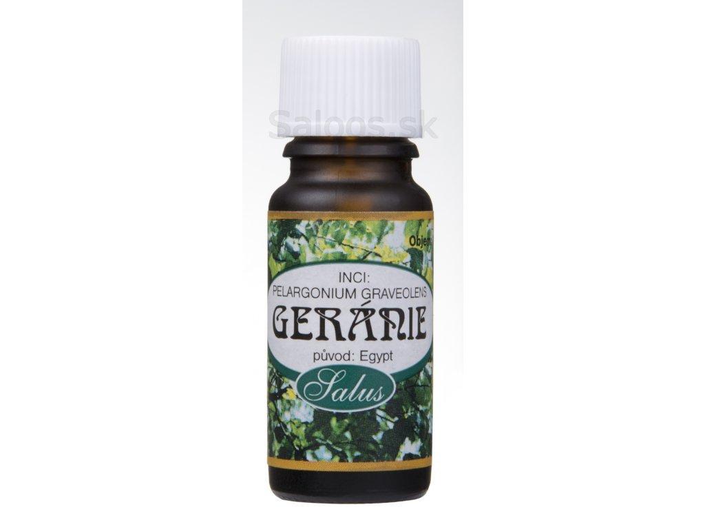 1908 saloos etericky olej geranium