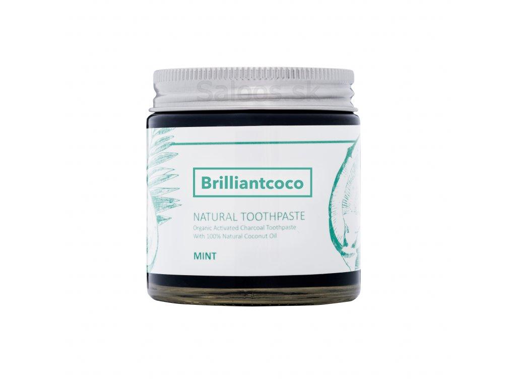 Brilliant COCO 039 (kópia) brilliantcoco