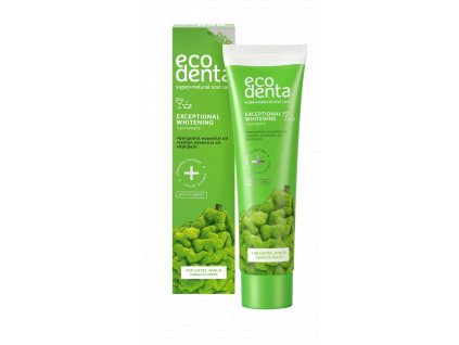 4770001337103 Ecodenta Exceptional Whitening 05 be sesel 700x1361