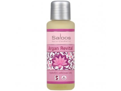 vyr 217Argan Revital