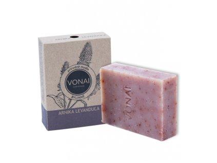 Vonai - Marocká levanduľa 100 g