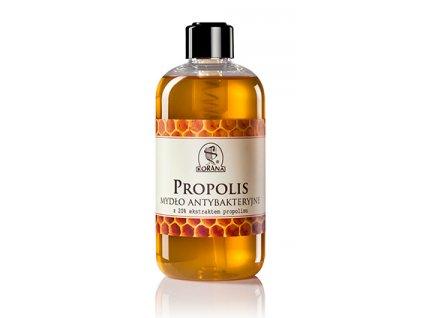 propolis mydlo2