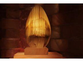 ONYX LAMPY Vejce