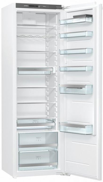 Gorenje RI2181A1 vstavaná chladnička