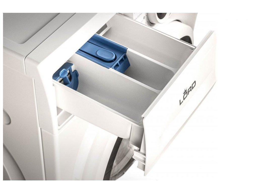 LORD W1 02