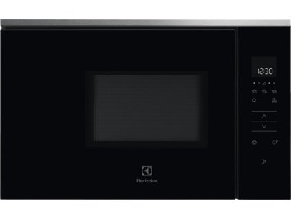 Electrolux KMFE172TEX