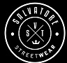 Salvatore shop