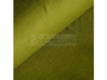 bambus mechová