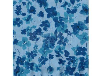 Voile 8156 blueviola 720x600