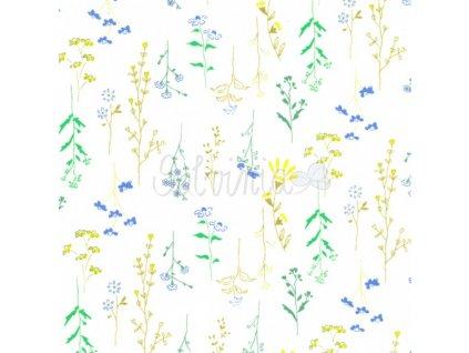 Voile 8651 herbes 720x600