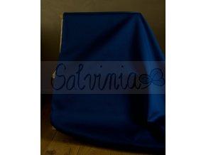Lebenskleidung E MK WAS moleskin modrá1
