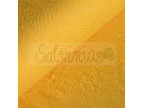 moraviatex bambus šafrán1