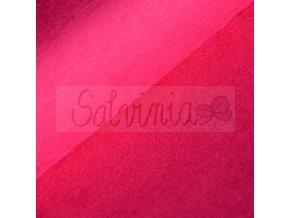 Bambus růžová