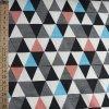 moraviatex BB přírodní trojuhelníky2