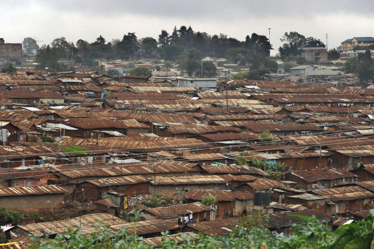 Fair Trade bojuje proti chudobe