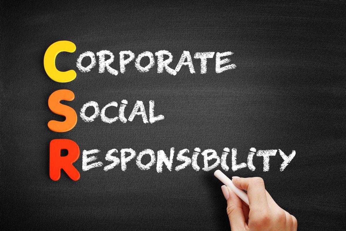 Zodpovedné podnikanie: Spolupráca s chránenou dielňou Manna