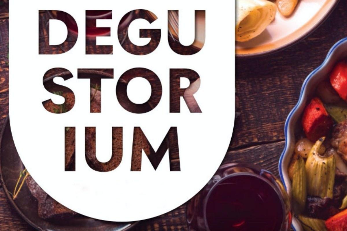 Integra a Samay na podujatí Degustorium 2020