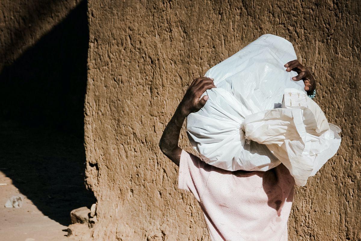Fair Trade bojuje proti detskej práci