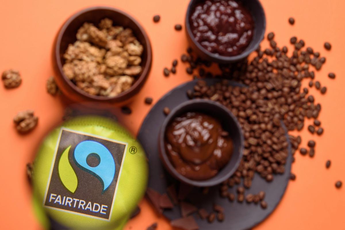 Novinka: Férová káva z Nikaraguy