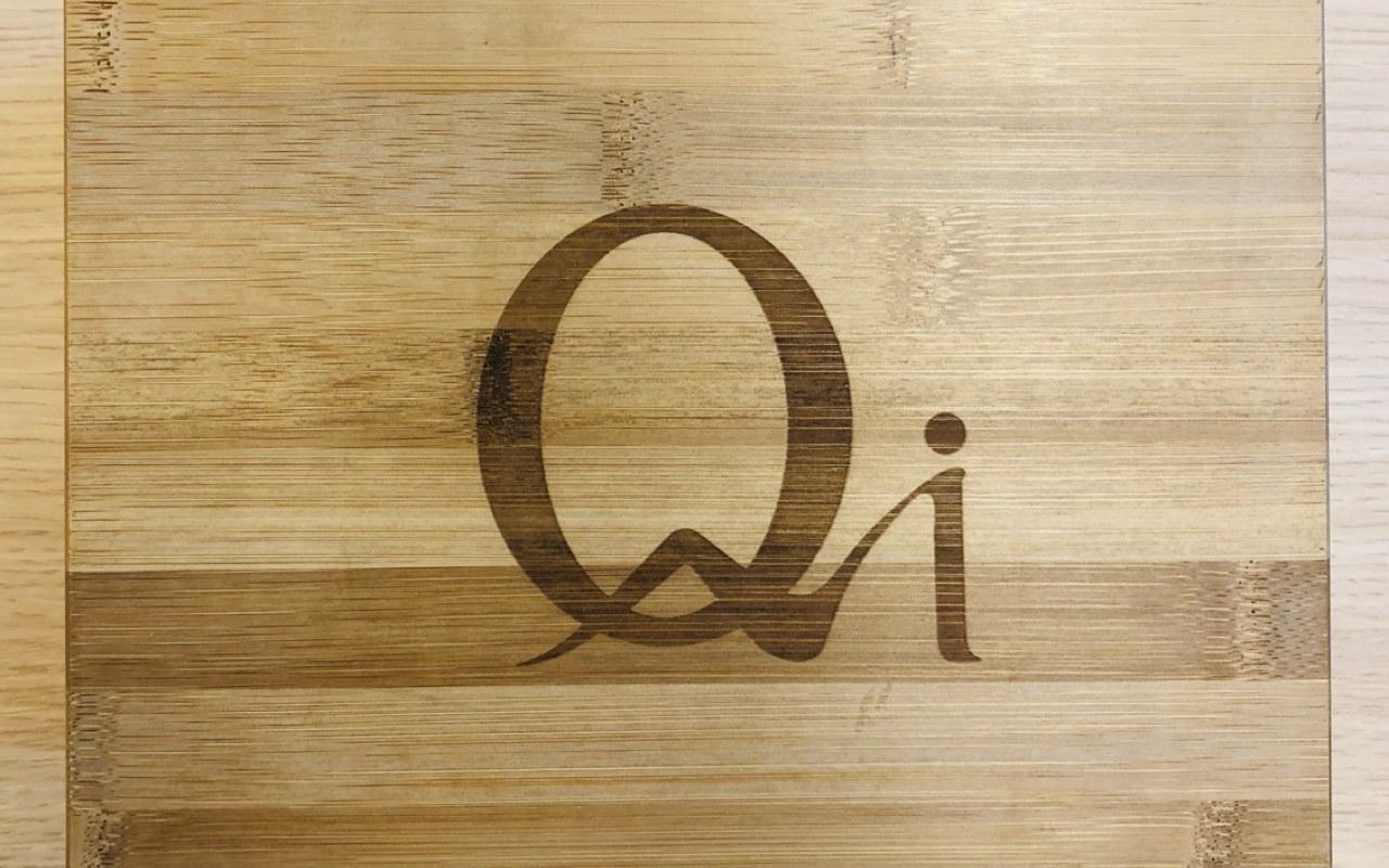Predstavujeme novinku: Čaje Qi Teas