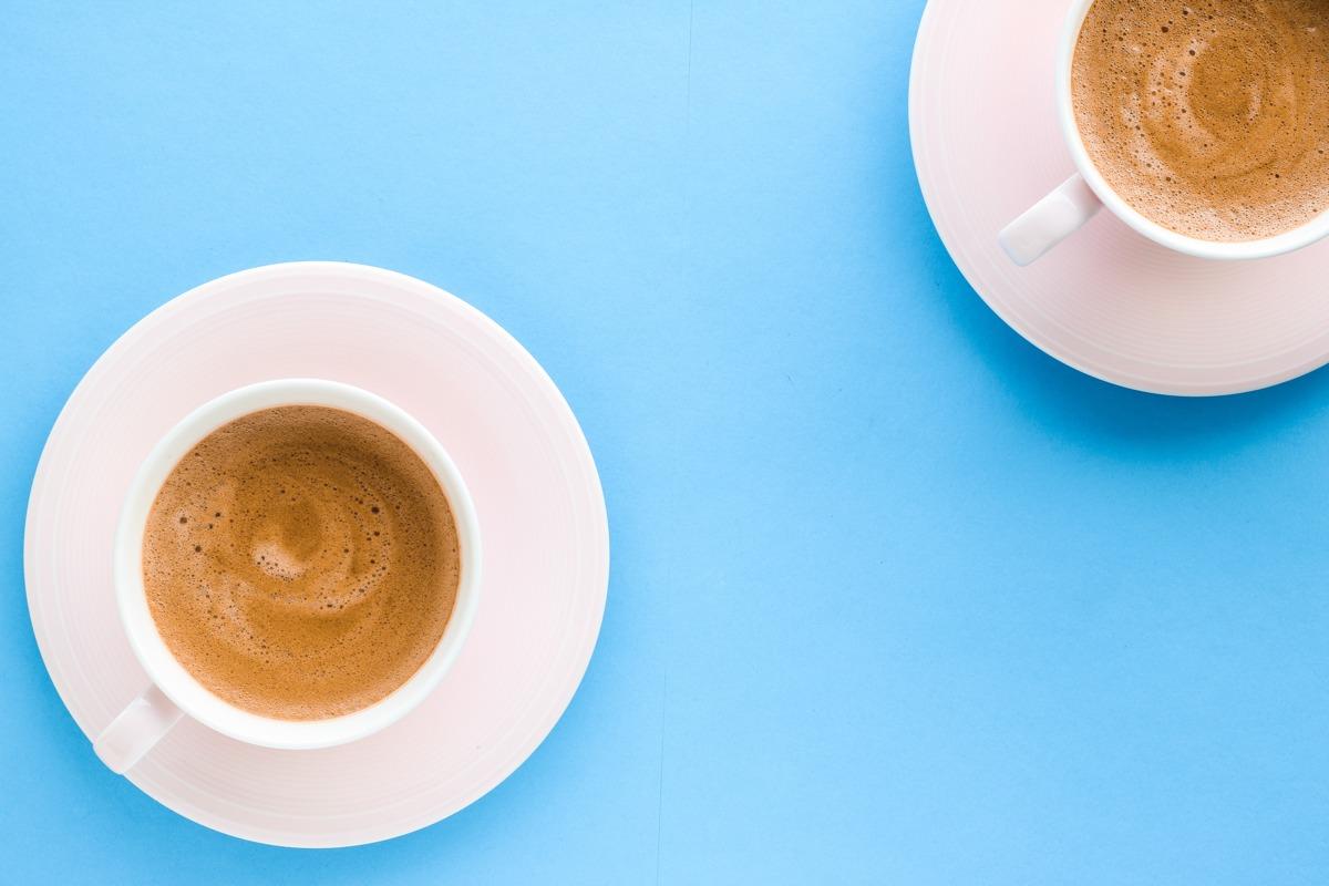 Bezkofeínová Férová káva SAMAY Decaf