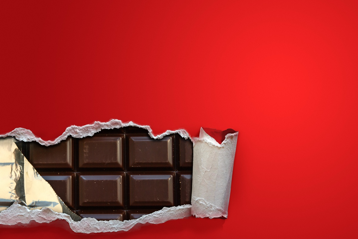 Decembrové novinky: káva, oriešky i čokoláda