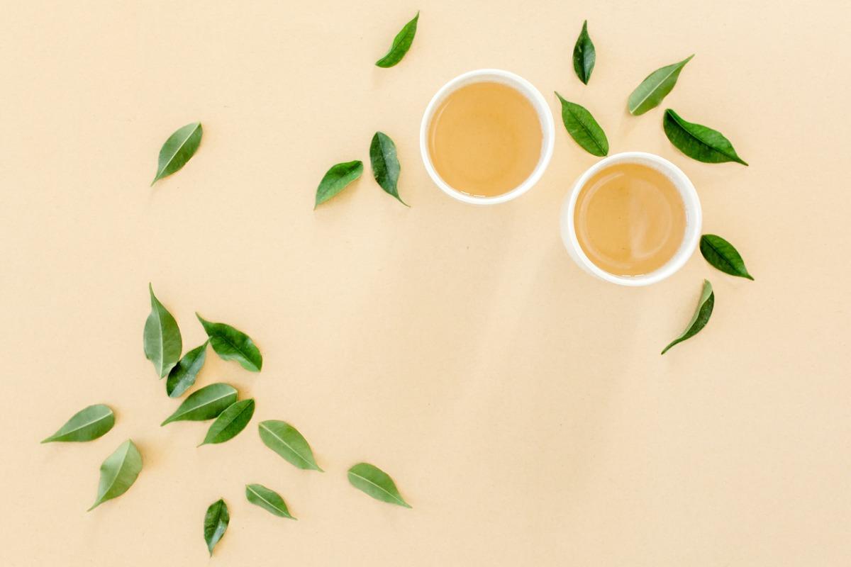 Etické čaje Pukka pre uvedomelých zákazníkov