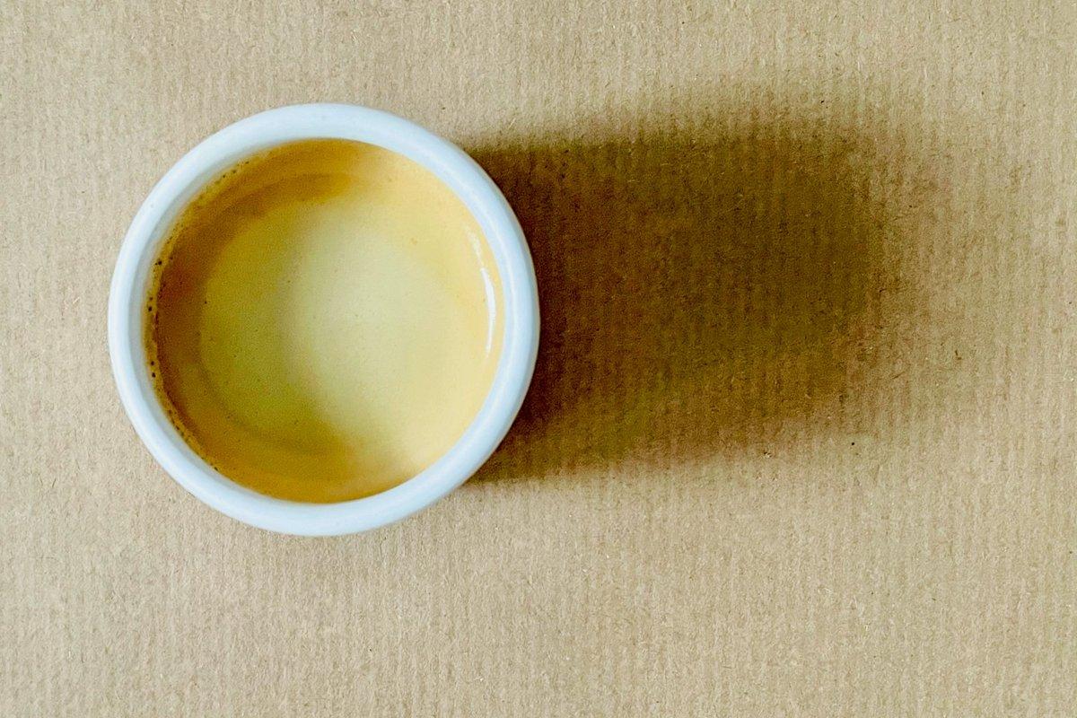 Káva Arabica, Robusta či Stenophylla?