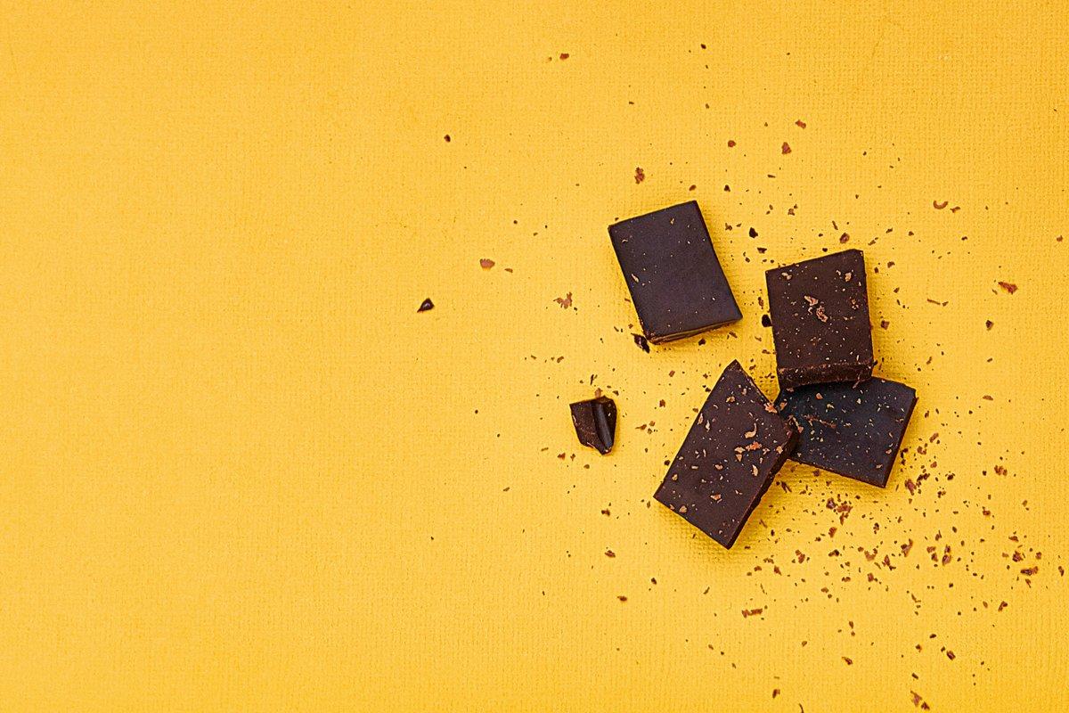 Tip na Deň otcov: Čokoláda Labooko z Tanzánie