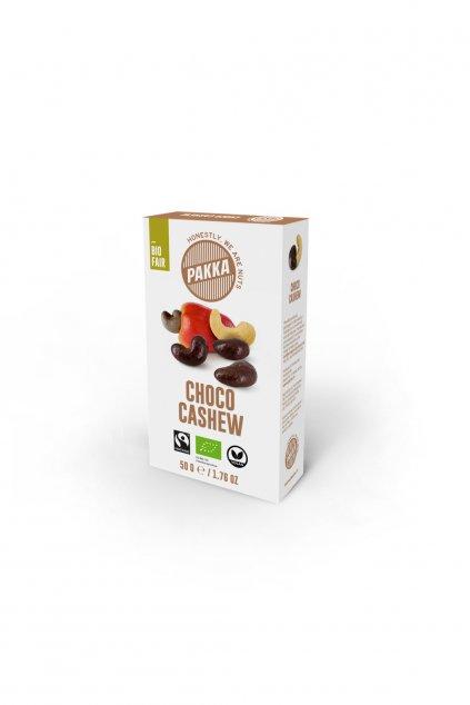 PAKKA Kesu v cokolade 50g web