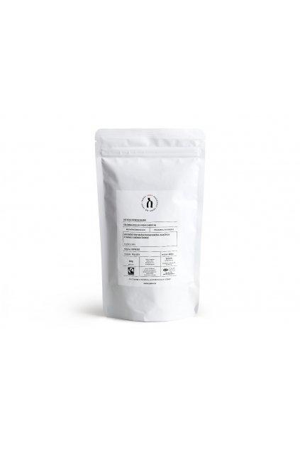 Mockup 500 Espresso web