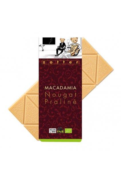 25447 macadamia nougat praline 1 de