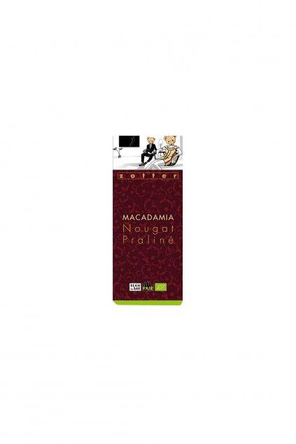NG Macadamia nougat 1
