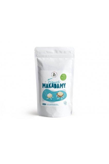Mockup makadamy web