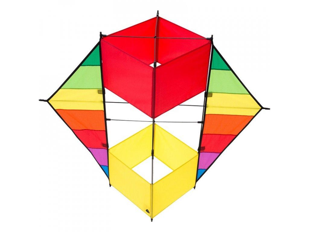 Invento F-Box Beach Rainbow