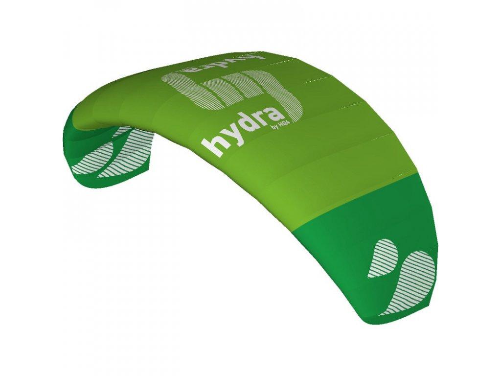 HQ4 HYDRA 350
