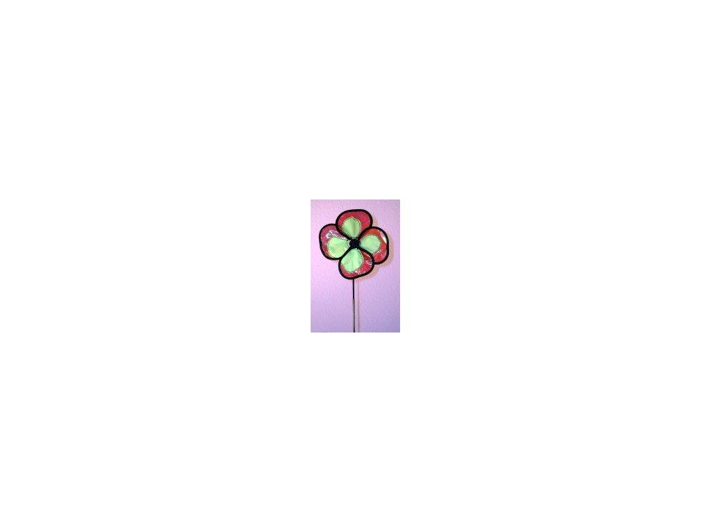 Sirôtka – ružová  32335