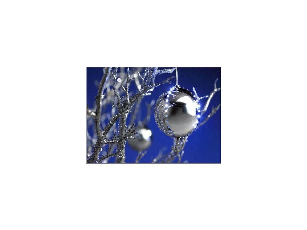 Snowfall Snowball  SB80 3ks