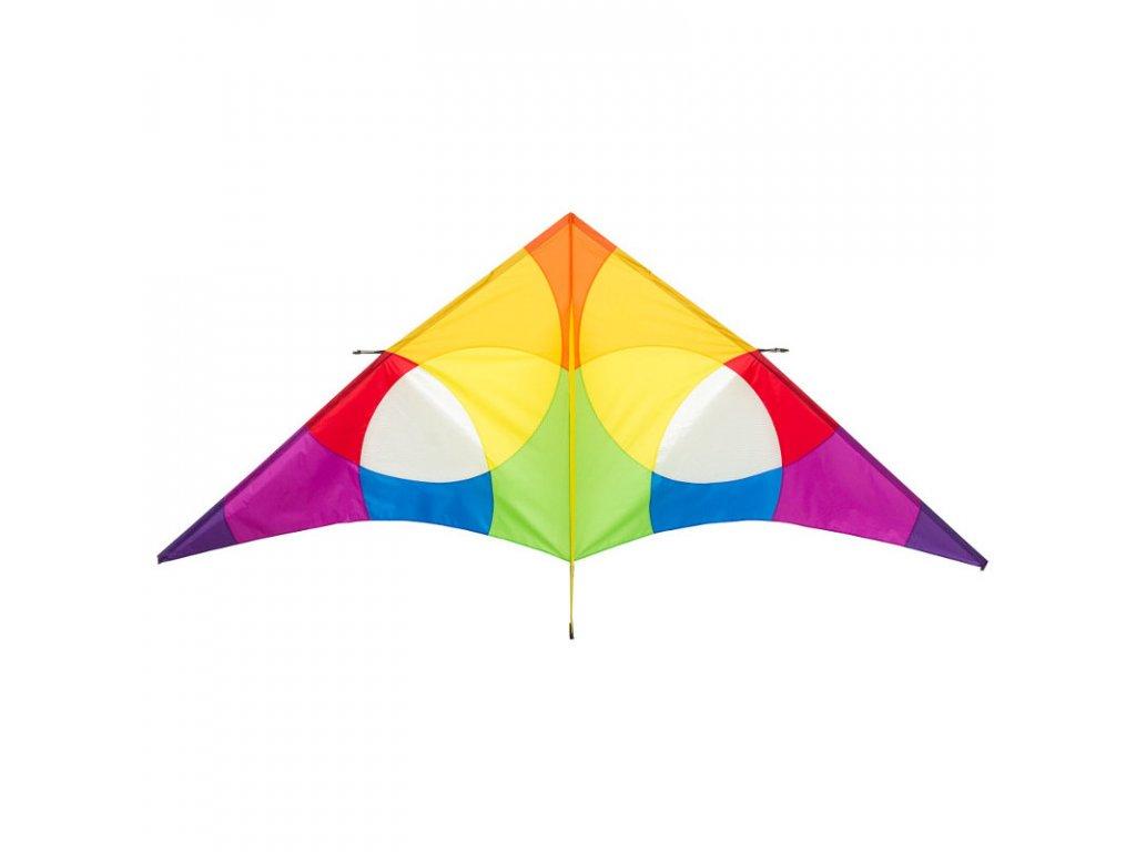 Invento Delta Rainbow 3m