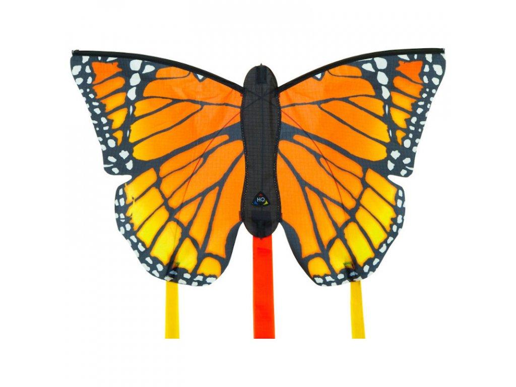 Invento Monarch L