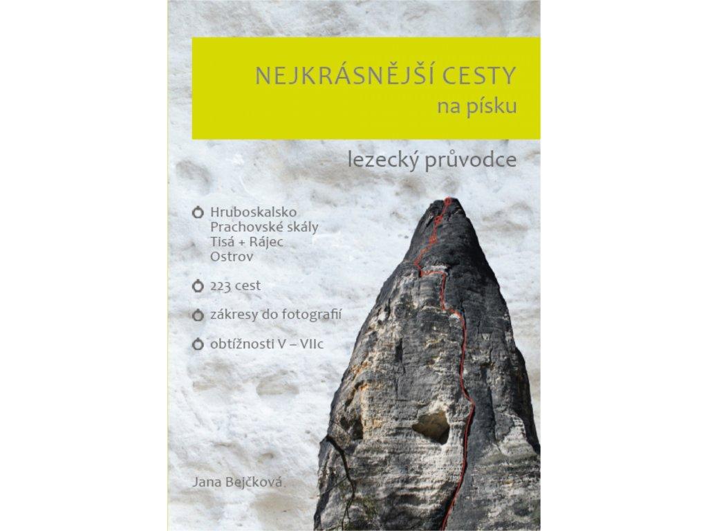 LITERATURA A PUBLIKACE