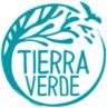 Ekodrogerie Tierra Verde