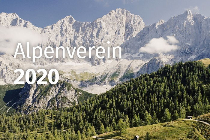 alpenverein-oeav-rocenka-2020-hp