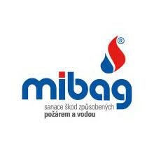 mibag