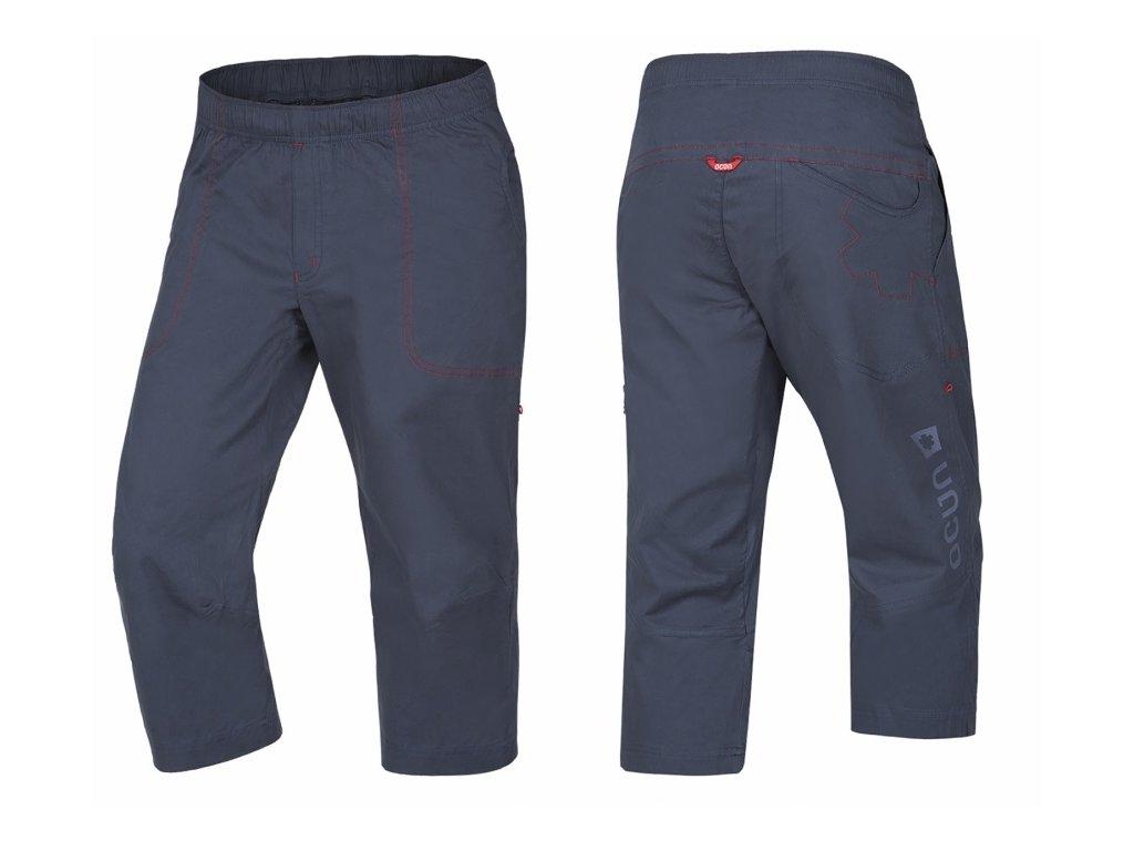 83a412c6ac1 OCUN Jaws 3 4 - pánské kalhoty - SAMBARSPORT