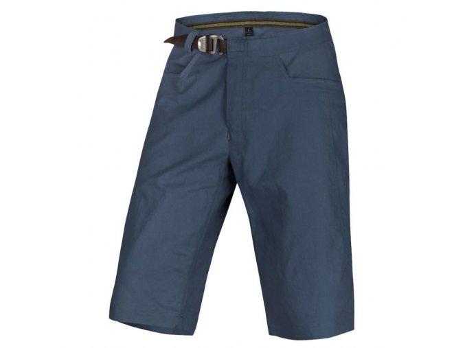 OCUN Honk Shorts Men - kraťasy