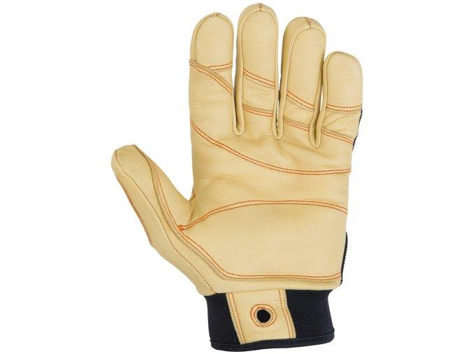 CLIMBING TECHNOLOGY Progrip Plus - rukavice