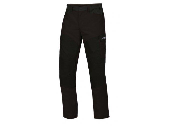 DIRECTALPINE Mountainer cargo - kalhoty