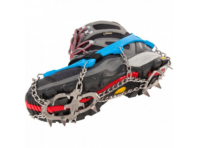 ICE TRACTION PLUS 4I895D0 use